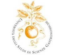 New EU Food Policy Course - Slow food | Food and Nutrition | Scoop.it