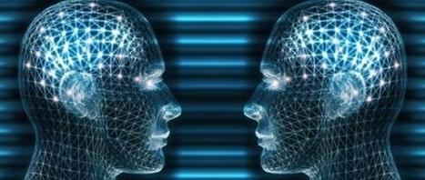 Inteligencia emocional para Community Managers   Socialclick   CulturaDigital   Scoop.it