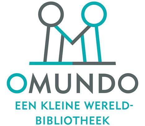 Majo de Saedeleer: O Mundo | Témoignages éducatifs - Getuigenissen uit de klas | Scoop.it