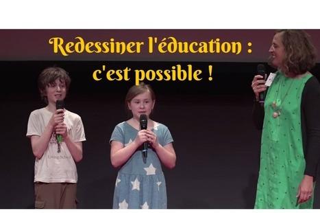 ENSEIGNEMENT et BIENVEILLANCE : comment les concilier ?   Bienveillance et enseignement   Scoop.it