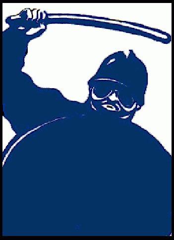 DANONE OBLIGÉ DE RETIRER SA PUBLICITÉ MENSONGÈRE APRÈS 15 ANS DE MATRAQUAGE ET DE DÉGÂTS. Nos enfants ne sont ni des cochons ni des poulets. - [Environnement Lançonnais] | publicités trompeuses | Scoop.it