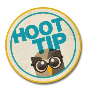 #HootTip: Embed HootSuite Streams in Your Site | Herramientas TIC para el aula | Scoop.it