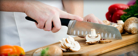 Kitchen catering injury claims advice lawyers in Leeds   work injury compensation claim   Scoop.it