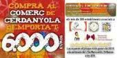 Sorteig de Nadal de 6.000 euros   Agenda de Cerdanyola del Vallès   Scoop.it