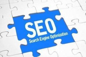 SEO mobile : Google Webmaster Tools fait désormais remonter les ... - Journal du Net | SEO et compagnie | Scoop.it