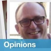 Faut-il taxer la mort ? - RTBF Opinions | Le Parti Libertarien | Scoop.it