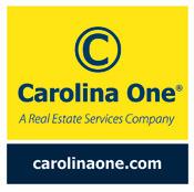 Daniel Island South Carolina Real Estate   carolinaonerealestate.com   Real Estate Resources and Tips in Charleston, SC   Scoop.it