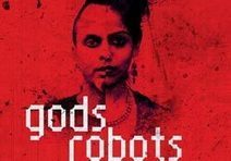 Gods Robots Live At BFlat Bar, Saturday Night Live, Pub Events | Bangalore Party Guide | Nightlife Events | Scoop.it