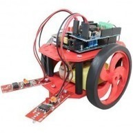 Buy DIY scara robot, robotics control Kits and Toys India | Robomart.Com - Robotic Accessories | Scoop.it