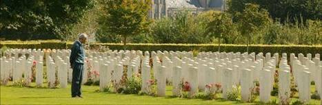 Sites & Musées de la bataille de Normandie | Revue de Web par ClC | Scoop.it
