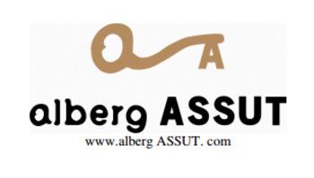 (CA) (ES) (PDF) - Vocabulari referent als rucs | albergassut.com | Glossarissimo! | Scoop.it