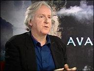 BBC News - Avatar 3D film employs cutting edge visual effects | Technology & 3D Visuals | Scoop.it