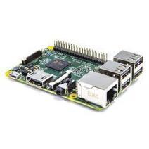Raspberry Pi 2 Model B (Quad Core CPU 900 MHz, 1 GB RAM, Linux) - Aria Technology   Raspberry Pi   Scoop.it