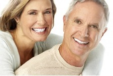 Lowest Cost and Cheapest Price High Quality Dental Implants - DENTAL IMPLANTS PROFESSIONALS | Inexpensive Dental Implants cost | Scoop.it