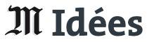 PZelnik : «Il faut que tous les domaines de la création s'unissent pour résister aux géants du Web» | MusIndustries | Scoop.it