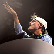 Avicii to Kick Off Worlds Largest Collaboration - News | Building a Learning Commons | Scoop.it