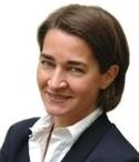 Zwischen Sharepoint und Yammer: Der CIO, ein High-Tech-Salomon - CIO.de | Strategie und Management | Scoop.it