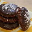 Chocolate Hazelnut Cookies | Health and Fitness | Scoop.it