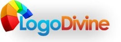 LogoDivine | Logo Divine | Scoop.it