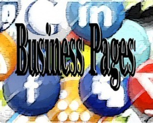 Facebook, Google+, Now Twitter Profile Pages? | - Your Social Media Mogul : Your Social Media Mogul | Social Media Big Boys | Scoop.it