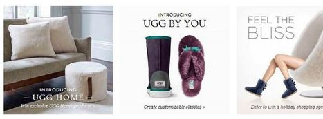 Cheap UGG Boots on Sale | Teknologi Indonesia | Scoop.it