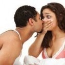 Sydney Dentist Tips: How to Kiss Bad Breath Goodbye This Love Month? | Sydney Dentist Blogs | Scoop.it
