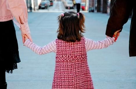 Overprotected children - Today's Parent | Overprotected children safety | Scoop.it