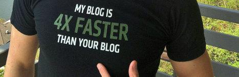Get Quality WordPress Theme Design Solutions to Revitalize The Look of Your WordPress Website & Blog | Wordpress Development | Scoop.it