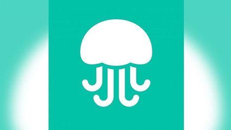 Cofundador de Twitter, Biz Stone, presenta una nueva red social | Comunicación e información digital | Scoop.it