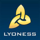 Lyoness Cashback | Money Back With Every Purchase - Lyoness US | customer loyalty rewards program | Scoop.it