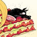 Alimentation : Les supermarchés ou la folie du rabais | Econopoli | Scoop.it