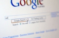 Why More Google Tweaks – and What Do They Mean For You? | IT and The Cloud for Accountants | Scoop.it