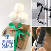 10 Frugal Gifts That'll Make Dad Smile This Christmas | Christmas Gifts | Scoop.it