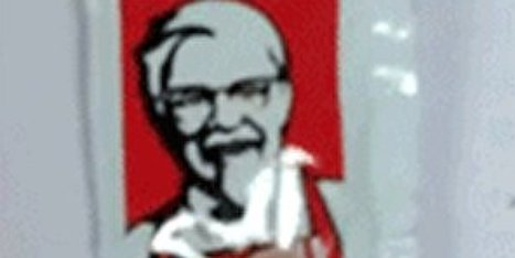 This Freaky Ketchup Packet Trick Will Haunt Your Dreams | Strange days indeed... | Scoop.it