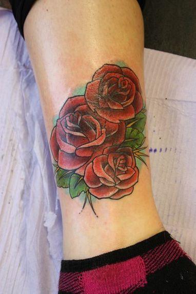 Deeveeantnumb - Tattoo Numbing cream | Tattoo Numbing Cream | Scoop.it
