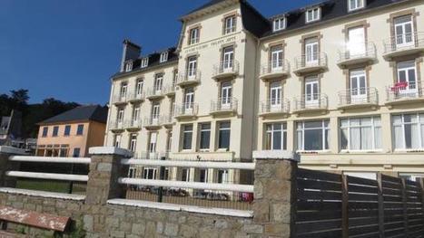 Tourisme. La colonie de vacances de Tresmeur va fermer | Info Réseau Unat Pays de la Loire | Scoop.it