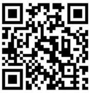 Musea krijgen bordjes met QR-code - PZC | Mobiel leren met QR en AR | Scoop.it