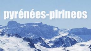 Le Parc National des Pyrénées décline la marque « Esprit Parc National ... | Montagne - Environnement - Biodiversité - Climat | Scoop.it