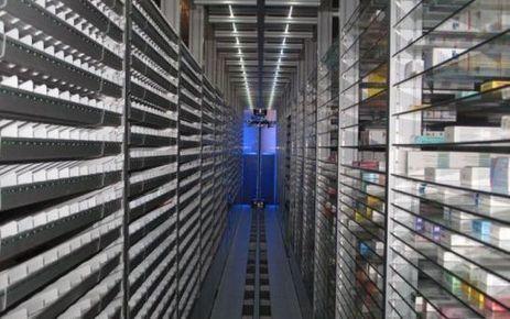 Santé: malgré internet, le prix des médicaments fait le grand écart | Le monde pharmaceutique | Scoop.it
