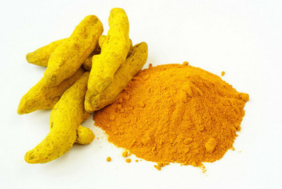 Curcumin: New studies support brain and cardiovascular benefits | Longevity science | Scoop.it