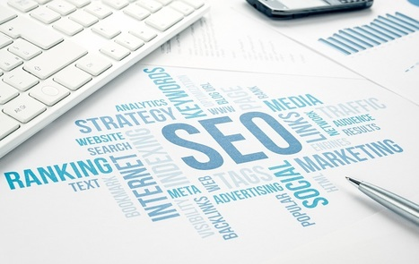SEO Tips: Rank Your Website in Multiple Locations | Local Search Marketing | Scoop.it
