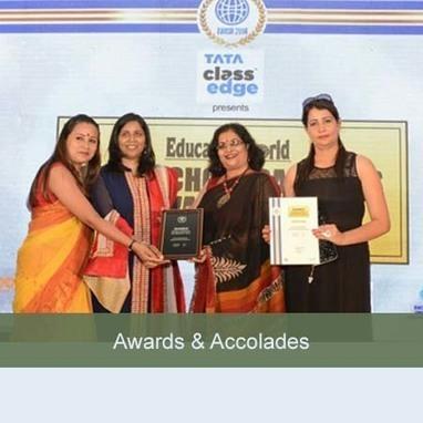 Best CBSE International & Residential Boarding School Haryana, India | Delhi Public School Panipat City | Boarding School in India | Scoop.it