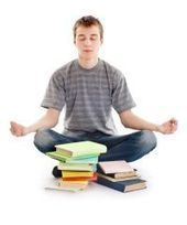 Mindfulness Training Catches On in College - PsychCentral.com | Living Mindfulness & Compassion | Scoop.it