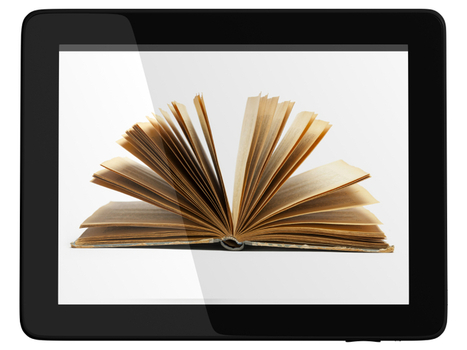 Forget Speed-Reading. Here's Speed-Writing - NPR (blog) | Reading and writing | Scoop.it