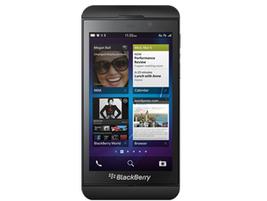 Sim 3g cho điện thoại BlackBerry Z10 Black and White | usb 3g viettel | Scoop.it