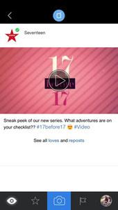 Does Video + Social = Digital Marketing's Sweet Spot? | FutureSocial | Scoop.it