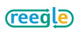 (EN) - Clean energy glossary | reegle.info | Geography Resources | Scoop.it