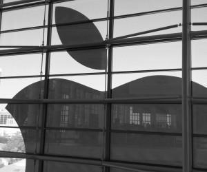 Apple calls the DoJ's ebook remedy a draconian and punitive ... | Prêt du livre numérique dans la bibliothèque publique | Scoop.it
