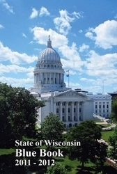 2011-2012 Wisconsin Blue Book Home Page | Social Studies Education | Scoop.it