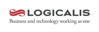 """Logicalis US to CIOs: Seven Ways """"As-A-Service"""" Can Benefit You - PR Newswire (press release) 